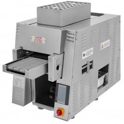 Grill taśmowy   grill automatyczny   6,5 kW   300 - 500°C   SET3100S