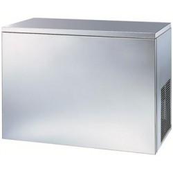 Kostkarka | Wytwornica do lodu Frozen Dice 152 kg / 24h | CM350A