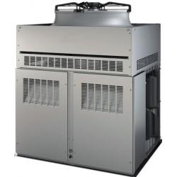 Łuskarka Frozen Ice | 5000 kg/24h | 400V | SM11000A