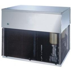 Łuskarka Frozen Snow   GM2000W   1000 kg / 24h   400V   system chłodzenia wodą   934x684x700 mm