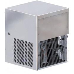 Łuskarka Frozen Snow   GM600W   270 kg / 24h   system chłodzenia wodą   560x569x695 mm