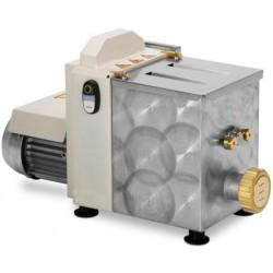 Maszynka do produkcji świeżego makaronu   4 kg/h   FMPM102