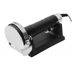 Nóż elektryczny do kebaba | do gyrosa | KLG 32