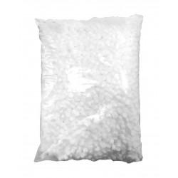 Sól tabletkowa | 25 kg