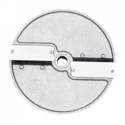 Tarcza do słupków 3 mm